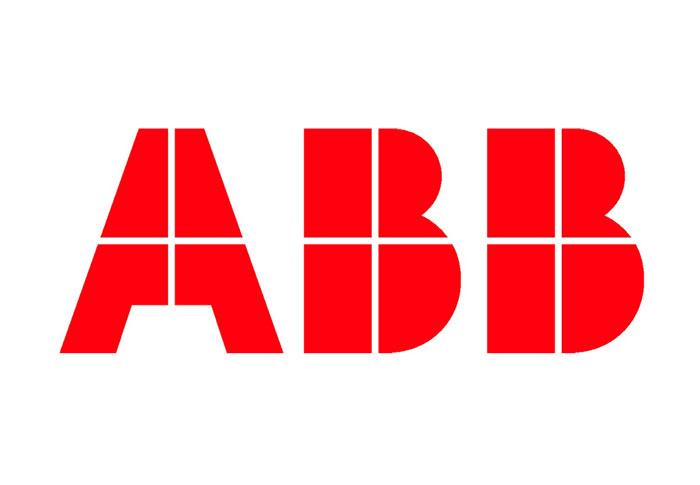 ABB Motion, ABB Electrification