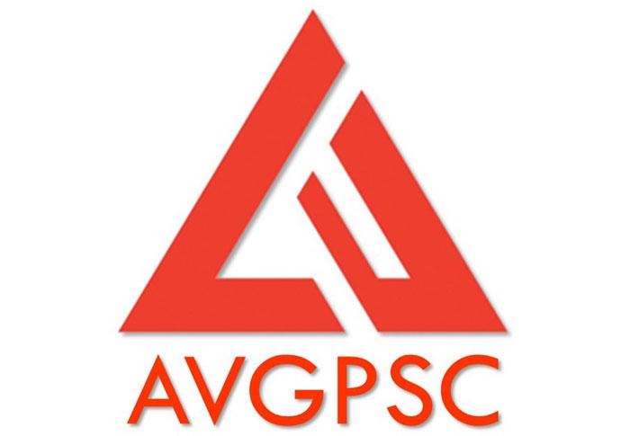 AVGarcia Power Systems Corp.