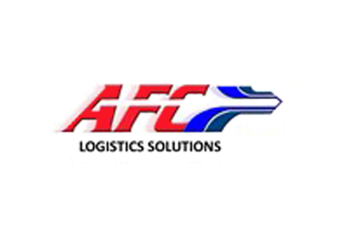 Arrow Freight Corp (AFC Logistics Solutions)