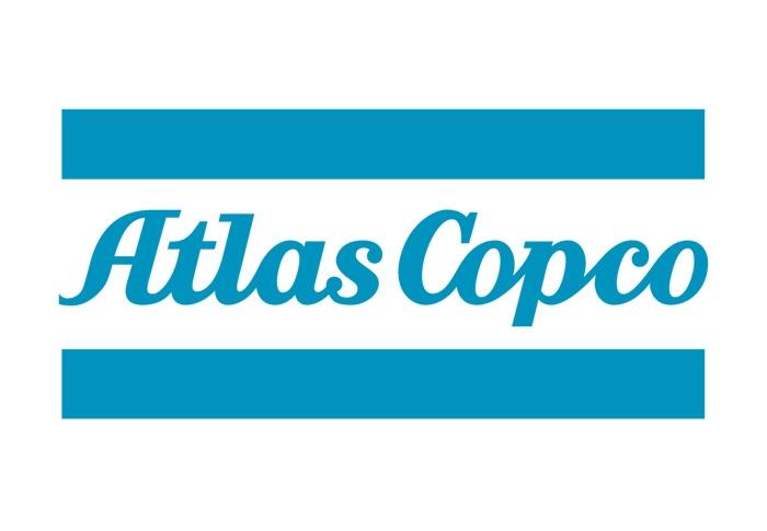 Atlas Copco Philippines