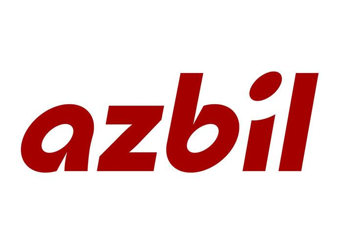 Azbil Philippines Corporation