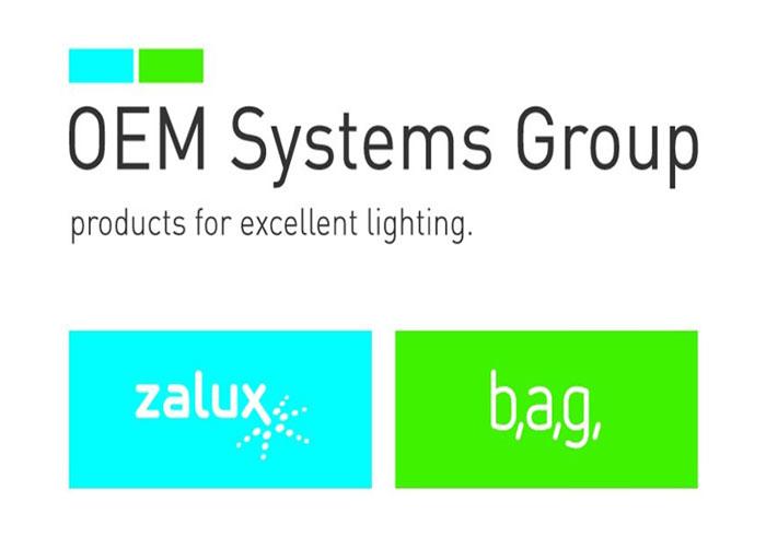 BAG Electronics Inc