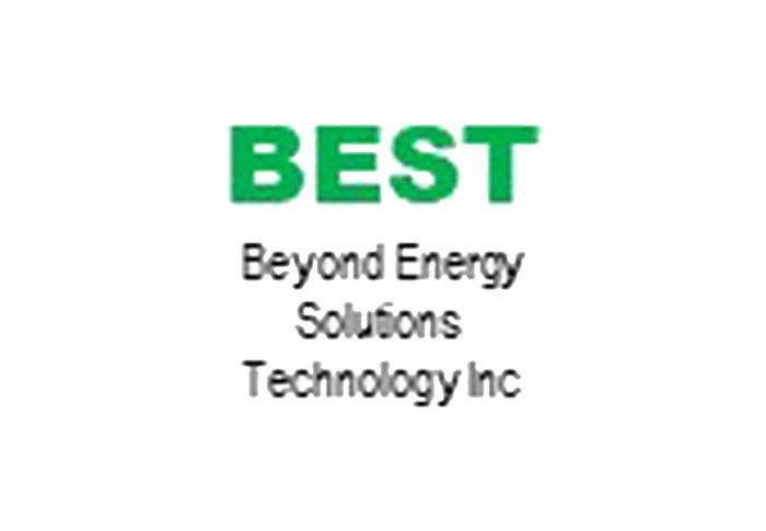 Beyond Energy Solutions Technology Inc