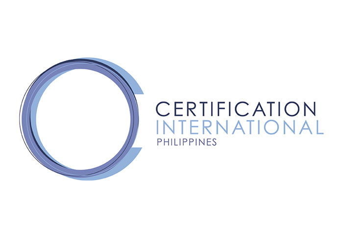 Certification International Phils Inc