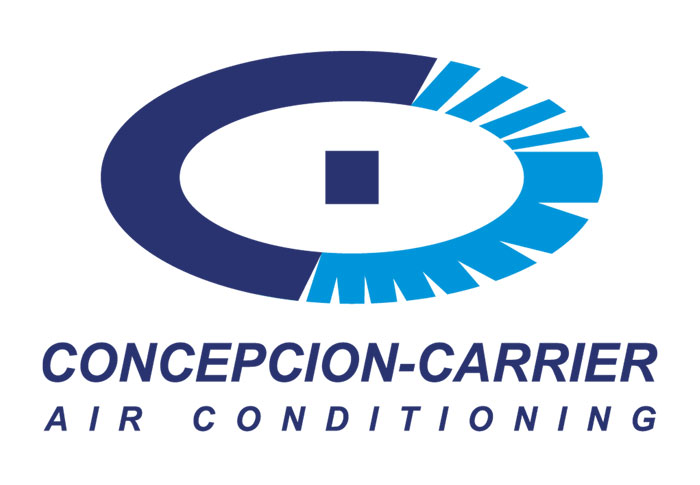 Concepcion Carrier Air Conditioning Company (Alstra)