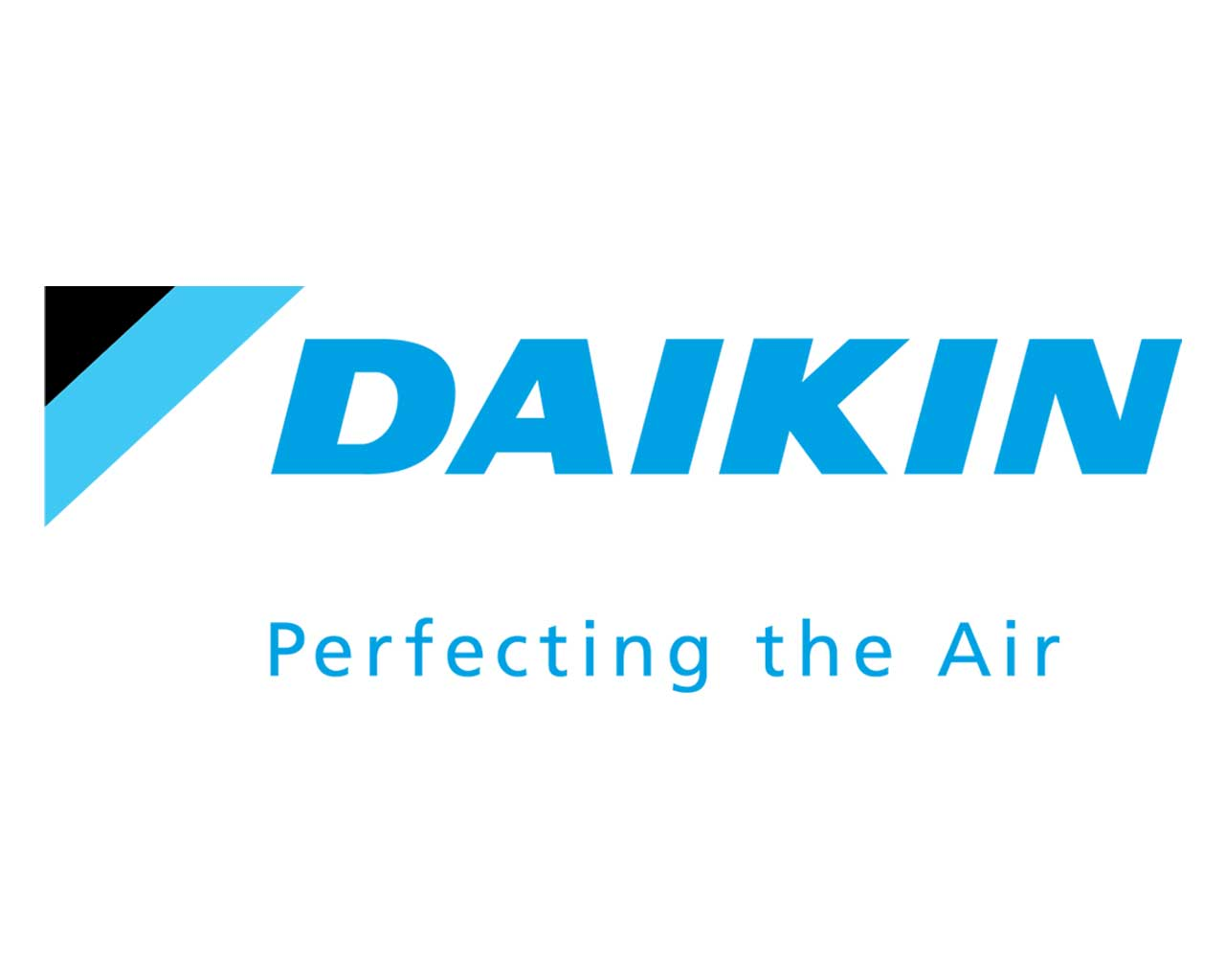 Daikin Airconditioning Philippines, Inc. (DPH)