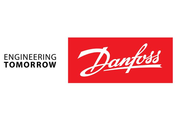 Danfoss Inc