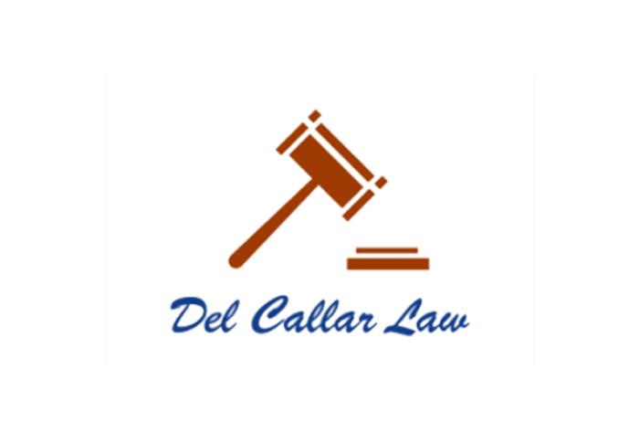 Del Callar Law Office