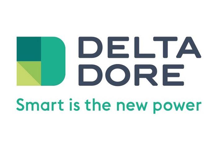 Delta Dore Inc