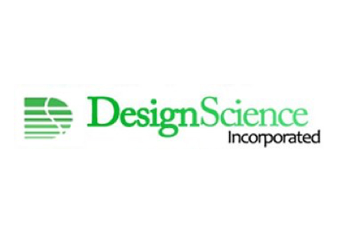 Design Science Inc