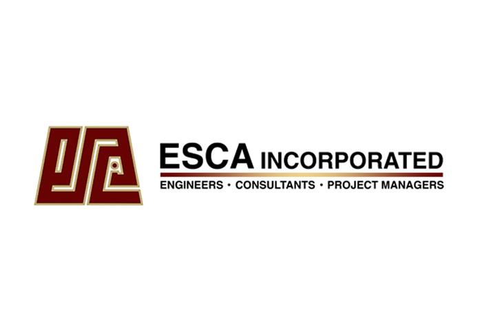 ESCA Inc