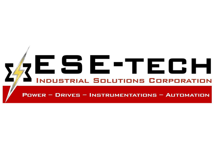ESE-TECH Industrial Solutions Corporation