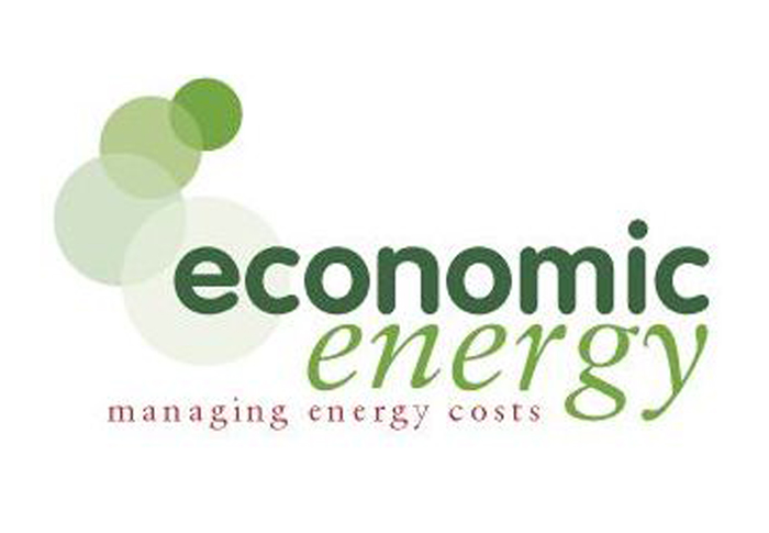Economic Energy Ltd