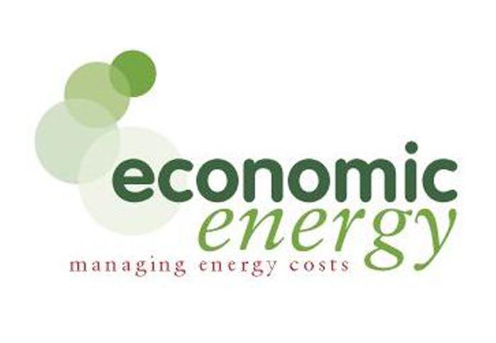 Economic Energy Ltd