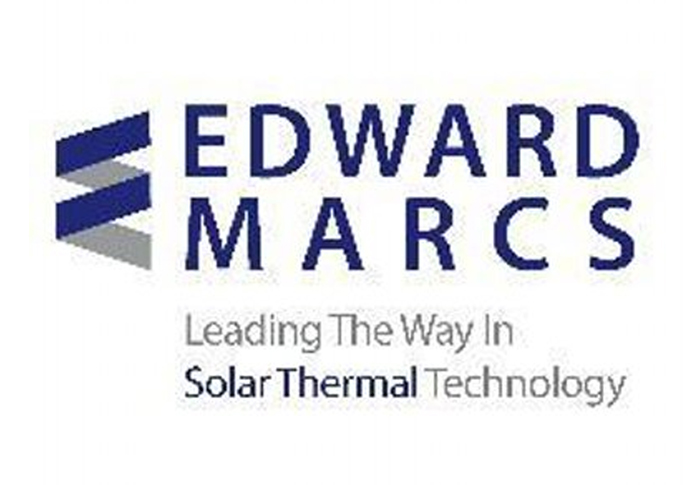 Edward Marcs Phils Inc
