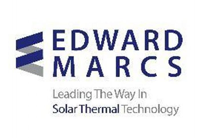 Edward Marcs Phils Inc