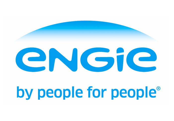 Engie Services Philippines (formerly Cofely Phils)