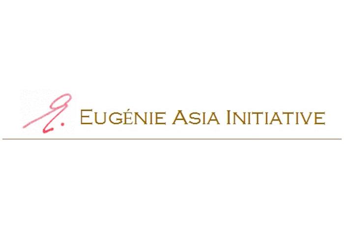 Eugénie Asia Initiative Inc