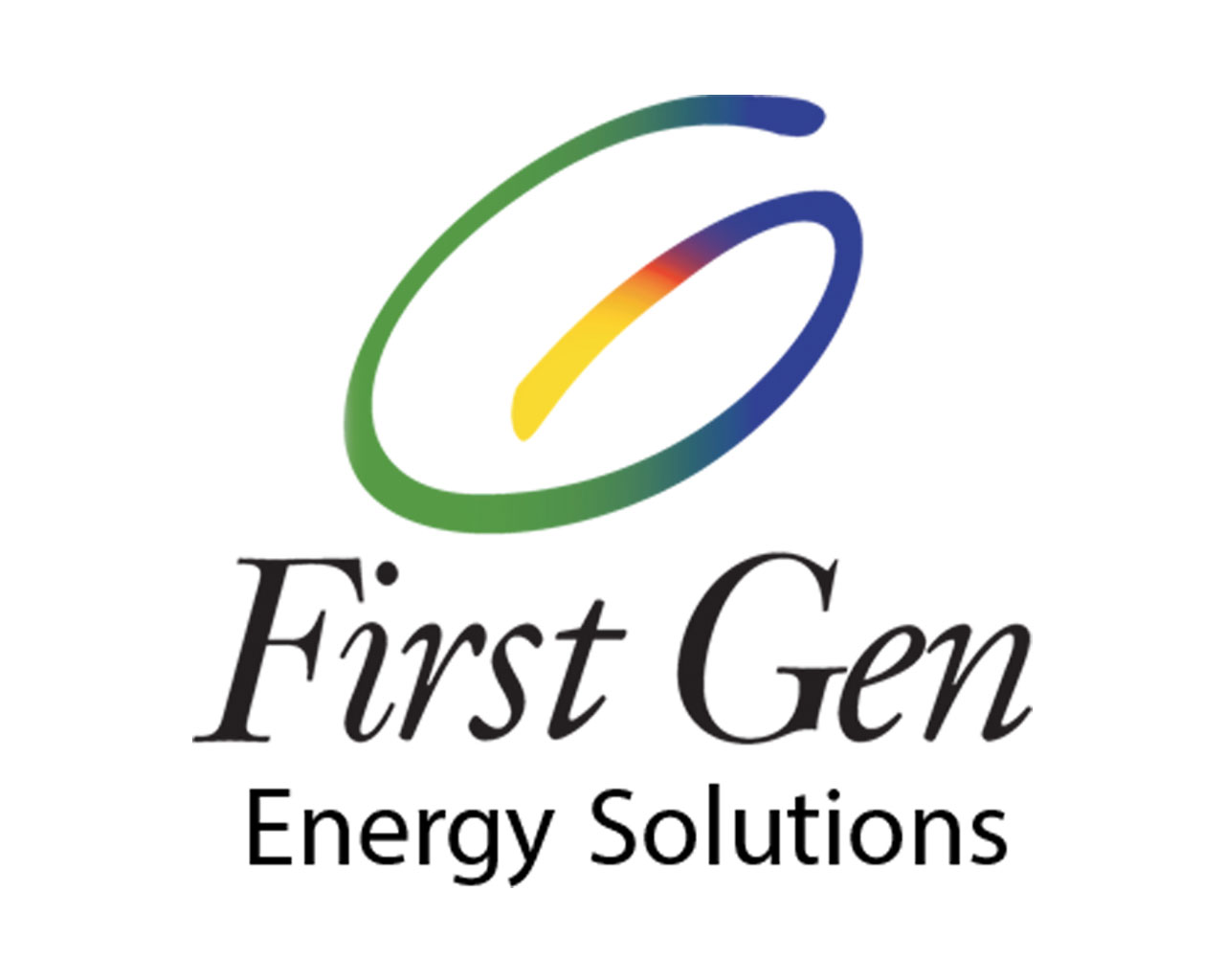 First Gen Energy Solutions Inc. (FGES), Philippines