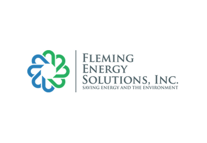 Fleming Energy Solutions Inc
