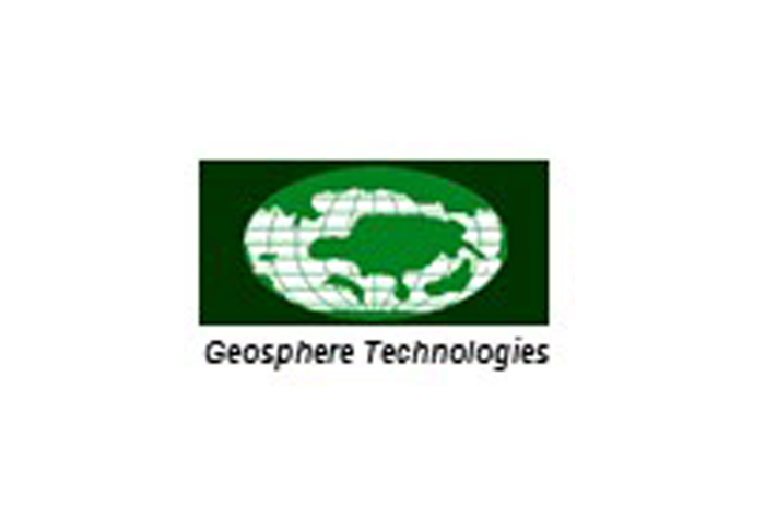 Geosphere Technologies Inc