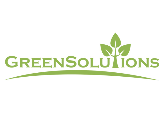 GreenSolutions, Inc.