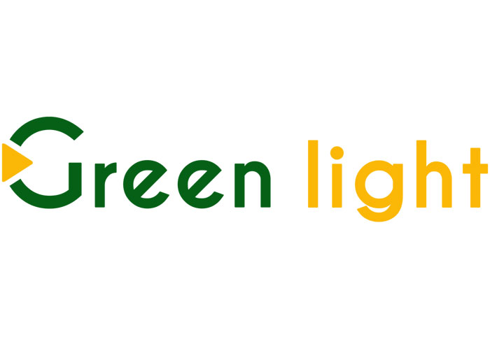 Green Light LED Energy Solutions Inc