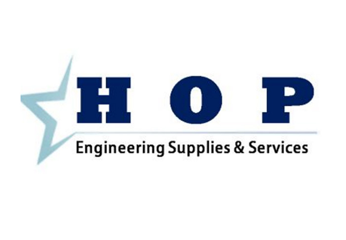 HOP Engineering Supplies and Services