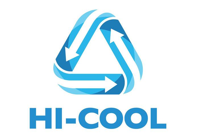 Hi-Cool Engineering Corp