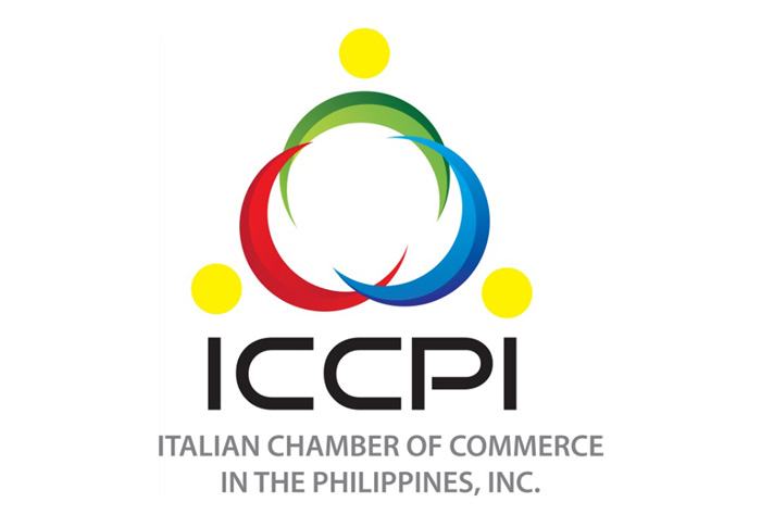 Italian Chamber of Commerce in the Philippines, Inc. (ICCPI)