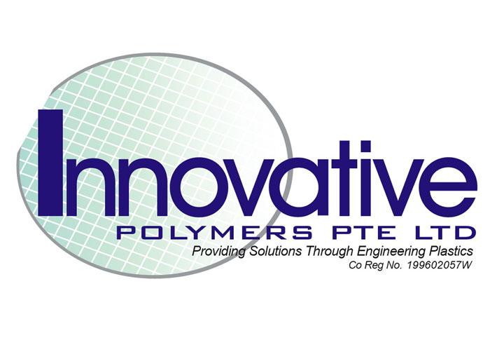 Innovative Polymers Pte Ltd