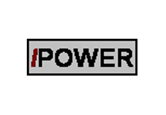 Integrated Power & Control Provider Inc