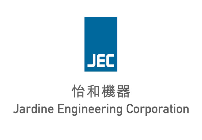 Jardine Energy Control Co Inc (JEC Phils)