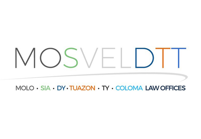MOSVELDTT Law Offices