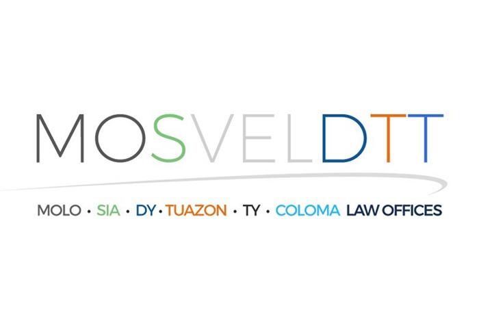 MOSVELDTT Law Offices