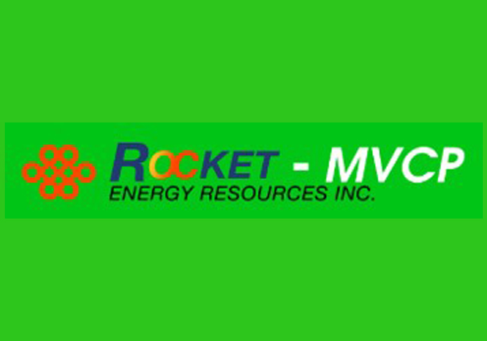 MVCP Biotechnology & Energy Resources Co