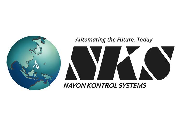 Nayon Kontrol Systems (NKS)