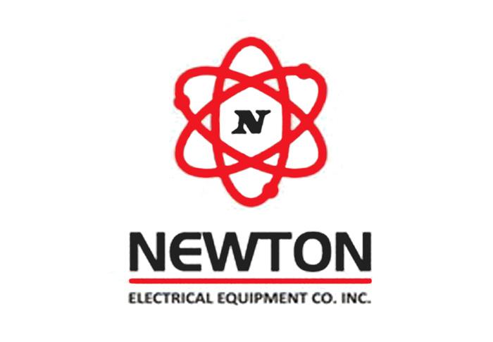 Newton Electrical Equipment Co. Inc.