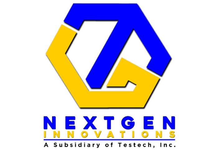 NextGen Innovations Philippines