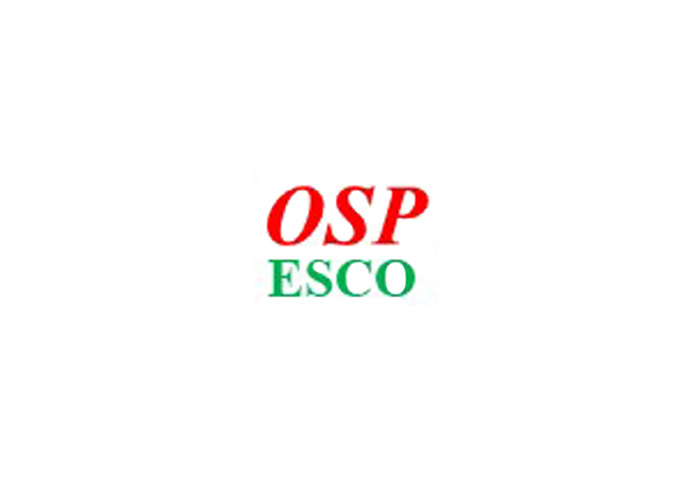 OSP ESCO International