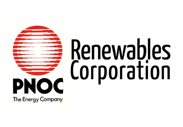 PNOC Renewables Corp