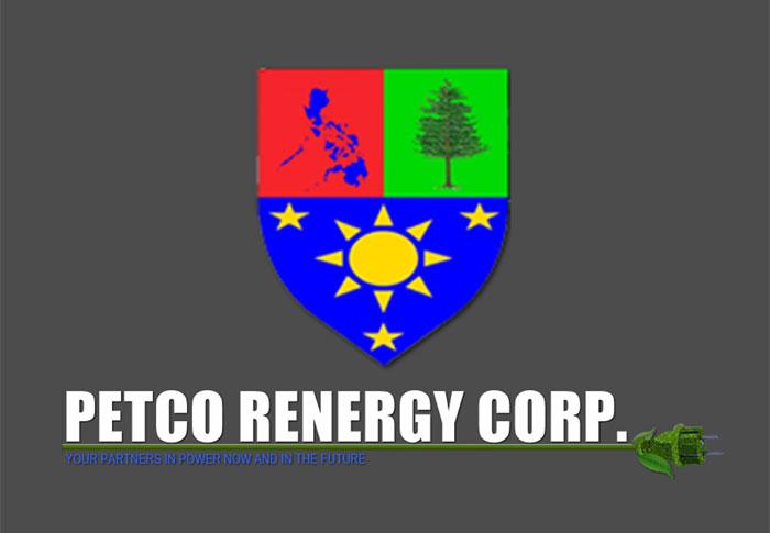 Petco Renergy Corp