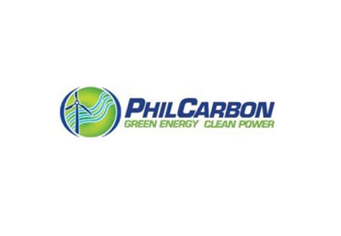 PhilCarbon Inc