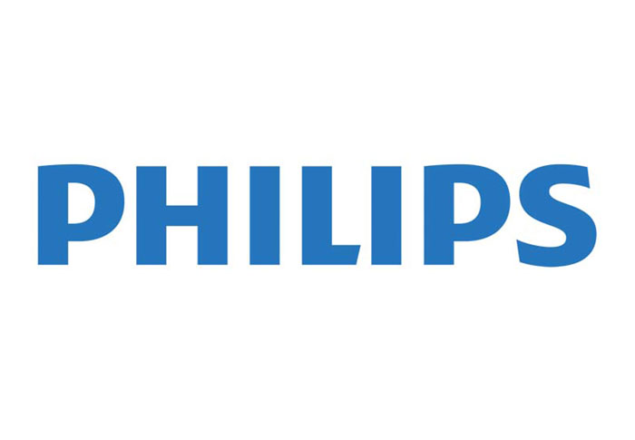 Philips Electronics & Lighting Inc