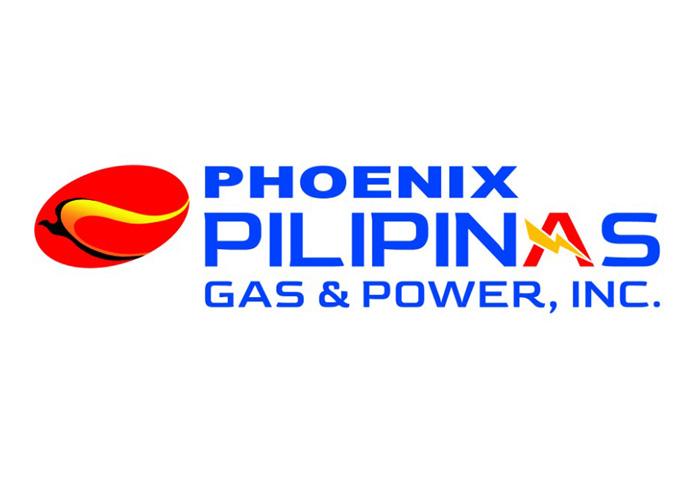 Phoenix Pilipinas Gas and Power Inc.