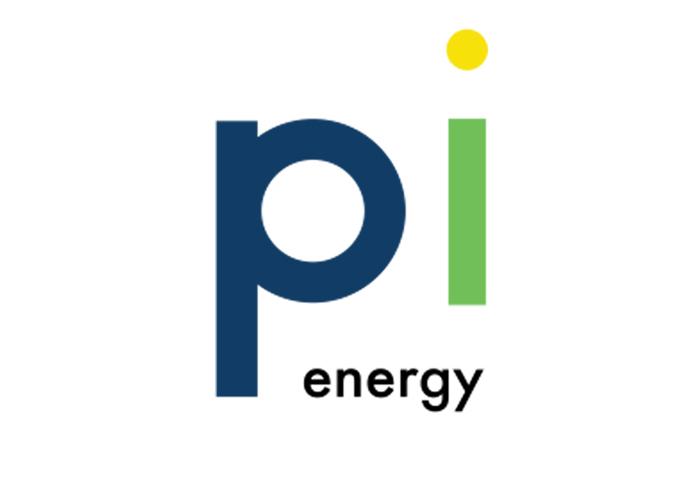Pi Energy Inc.
