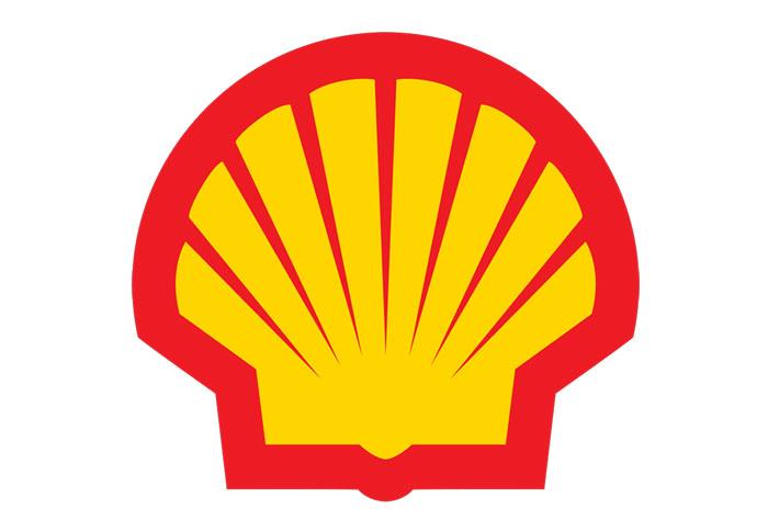 Pilipinas Shell Petroleum Corporation (PSPC)