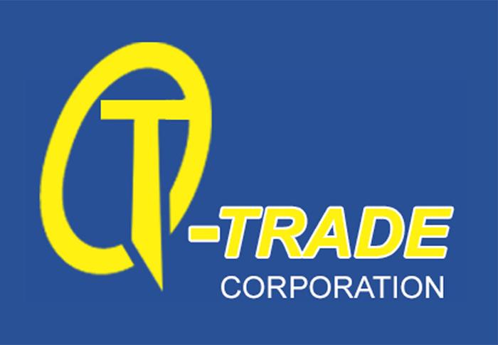 Q-Trade Corp