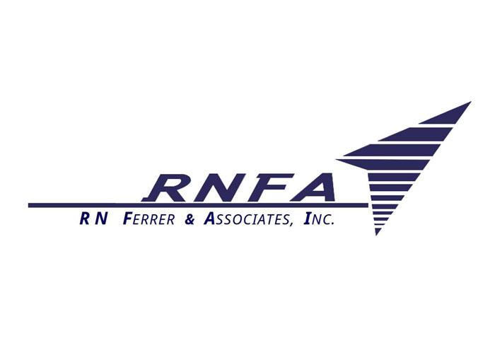 RN Ferrer & Associates Inc