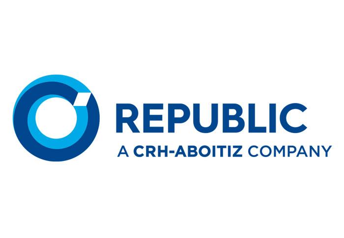 Republic Cement & Building Materials, Inc. (RCBM)